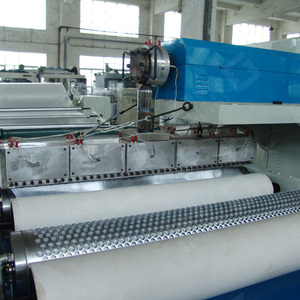 6.5 Air Bubble Film Production Line